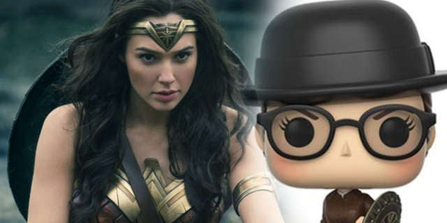 Wonder-Woman-Diana-Prince-Entertainment-Earth-Funko-Pop-Header