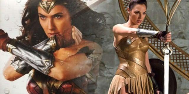 Wonder-Woman-Gal-Gadot-Dr-Pepper-Header