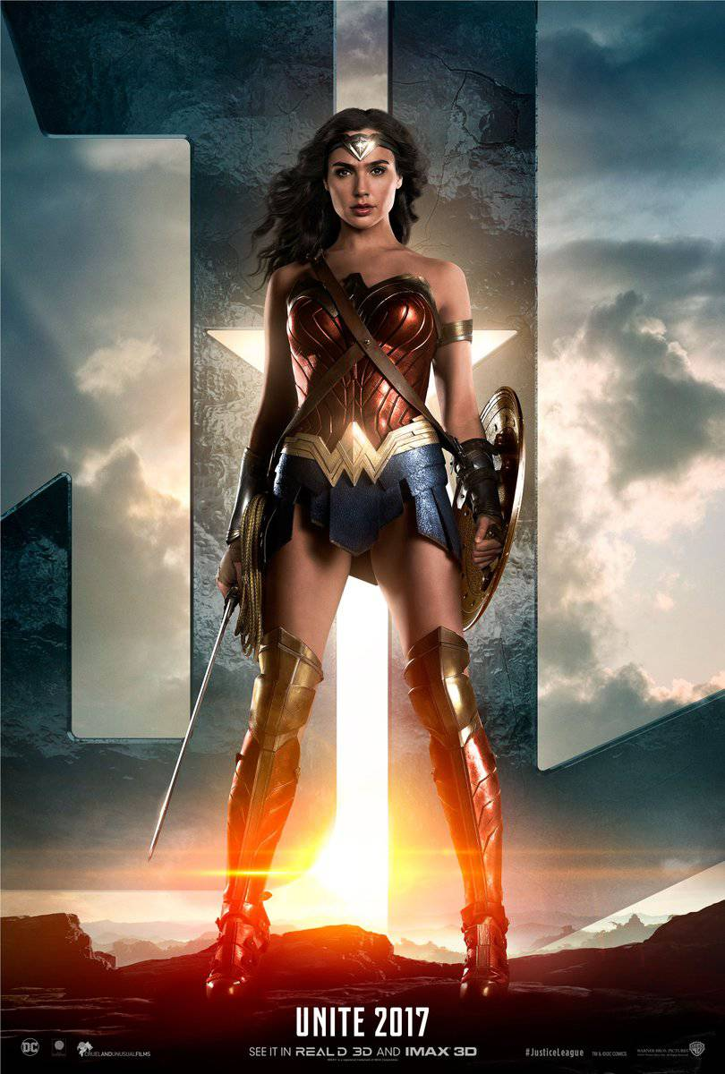 wonder-woman-justice-league-team-poster-