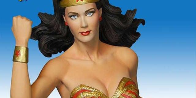 Wonder-Woman-Tweeterhead-Statue