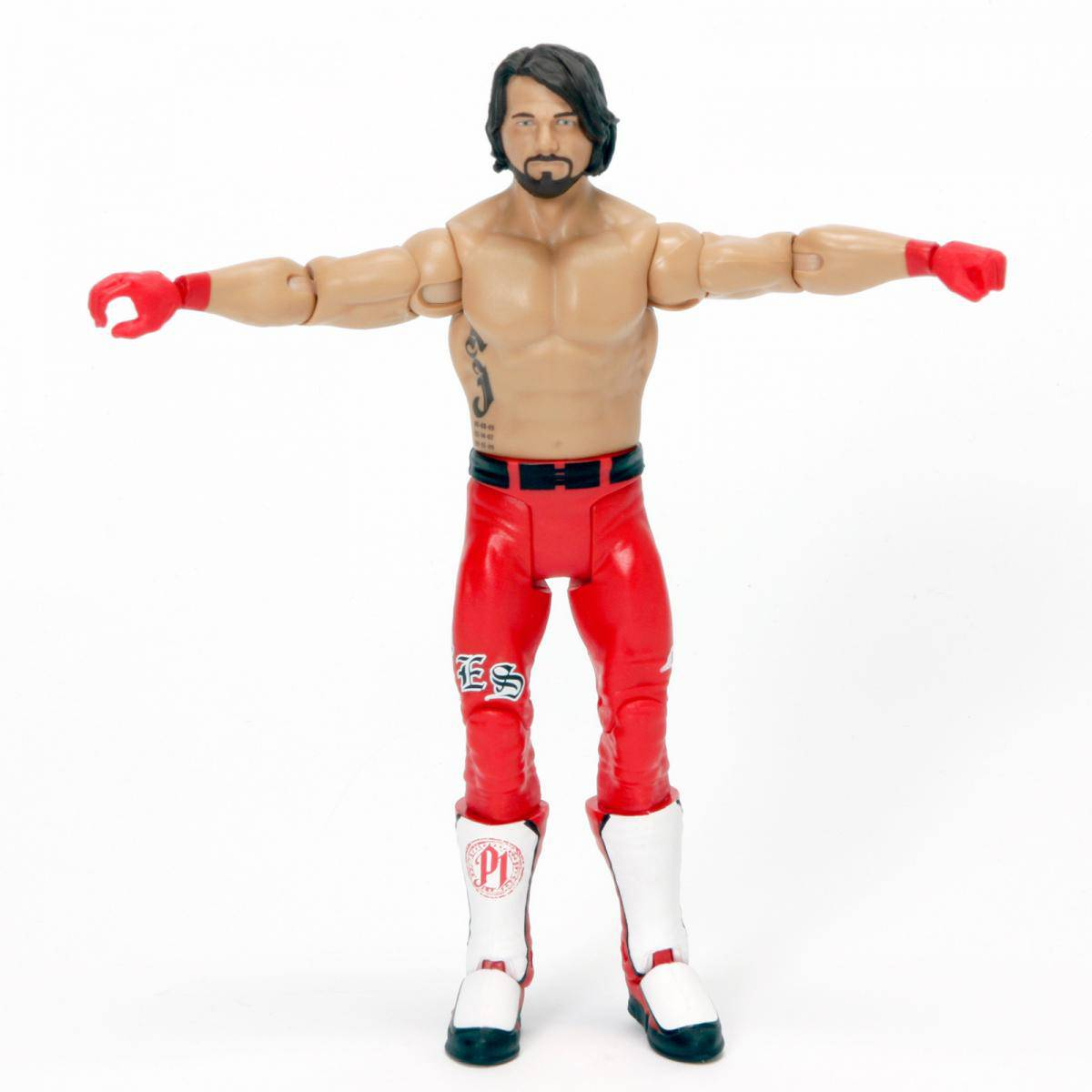 WWE-Mattel-AJ-Styles-2