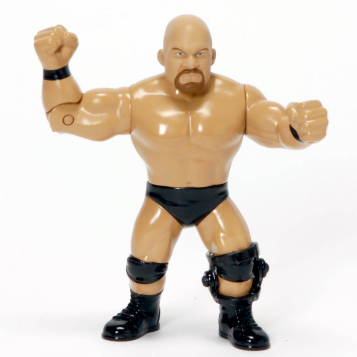 WWE-Mattel-Retro-Figures-Stone-Cold