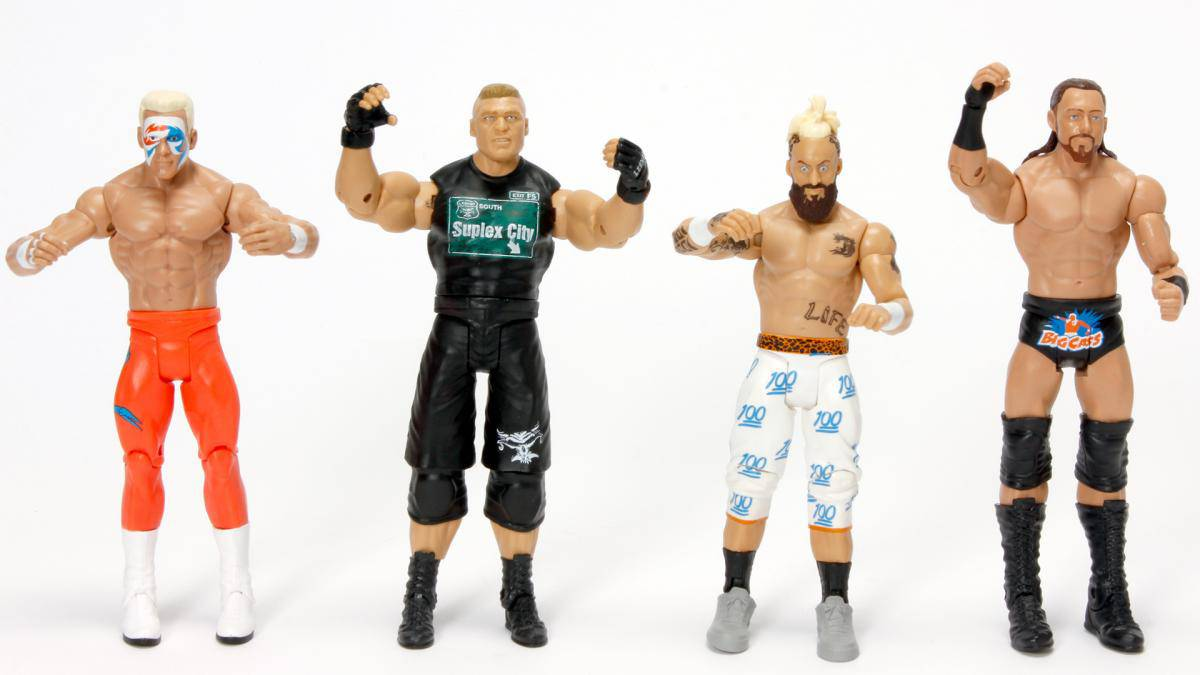 WWE-Mattel-WWE-Network-Spotlight-Figures