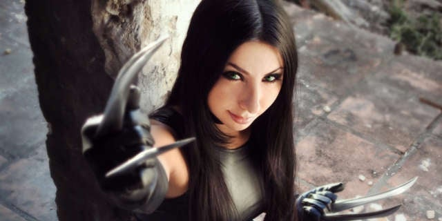 X-23-Fan-Cosplay-Friday-Luna-Gabriela-Sillas-Belmont-Header