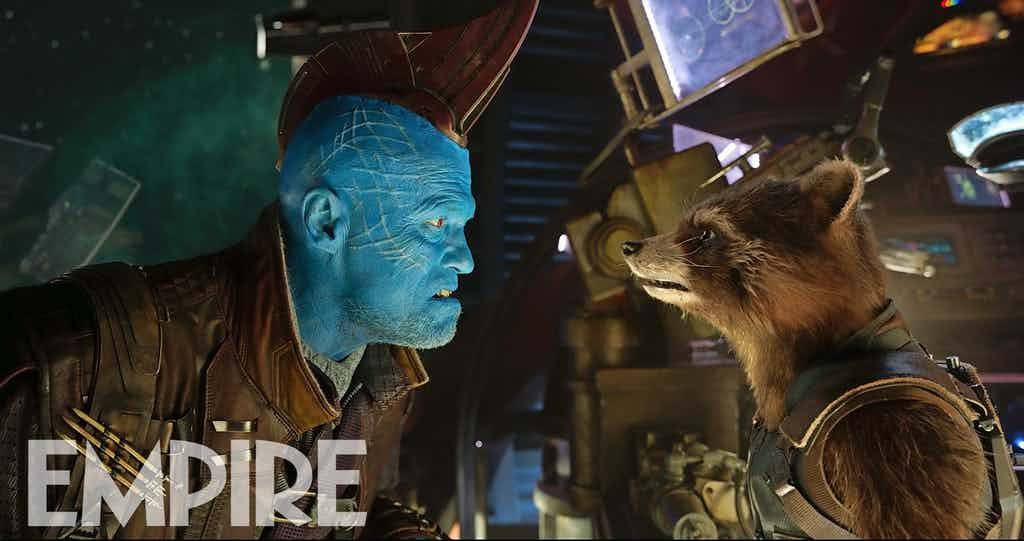 yondu-rocket-empire