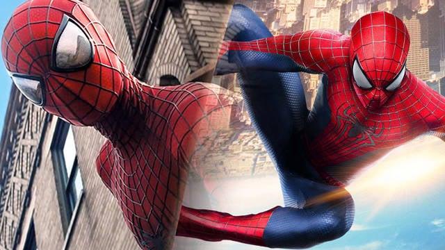 10-Best-Superhero-Costumes-Amazing-Spider-Man-2