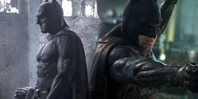 10-Best-Superhero-Costumes-Batman-V-Superman