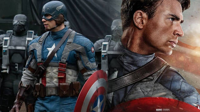 10-Best-Superhero-Costumes-Captain-America