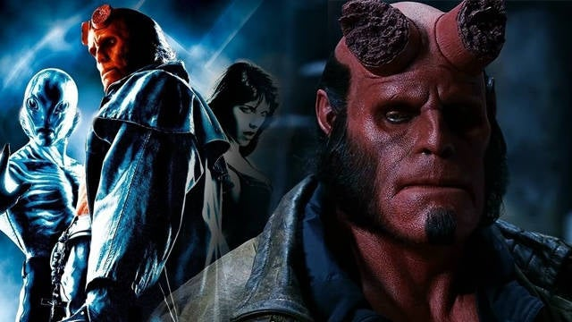 10-Best-Superhero-Costumes-Hellboy