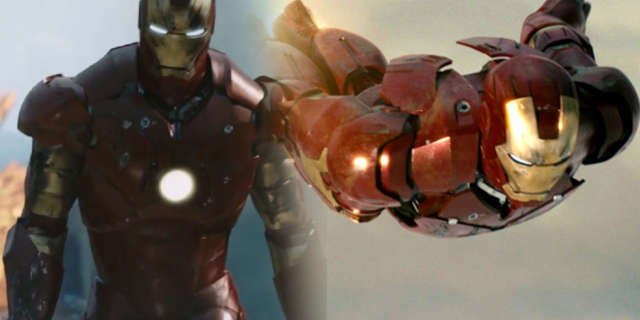 10-Best-Superhero-Costumes-Iron-Man