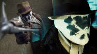 10-Best-Superhero-Costumes-Rorschach