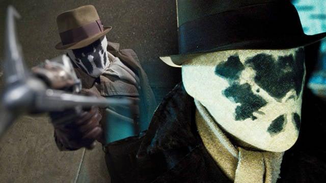 10-Best-Superhero-Costumes-Rorschach