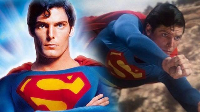 10-Best-Superhero-Costumes-Superman