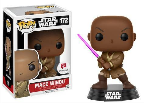 12749 StarWars MaceWindu POP GLAM HiRez large