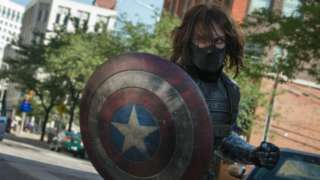 14720992842winter-soldier-captain-america-shieldjpeg