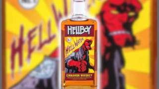 17-0406-hellboy-hellwater-600x450