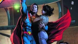 action-comics-978