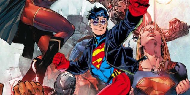 action-comics-983-superboy