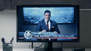 agents of shield 04x19 all the madames men bakshi returns