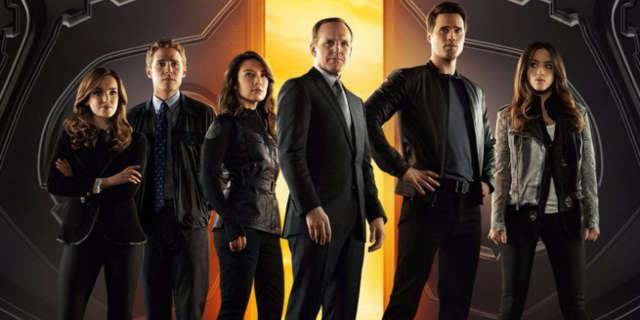 agents of shield season 4 series finale