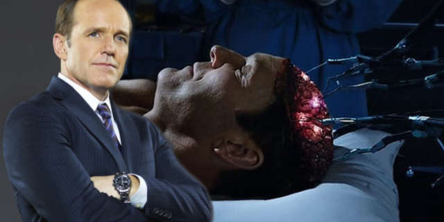 agents of shield what if hydra framework coulson tahiti