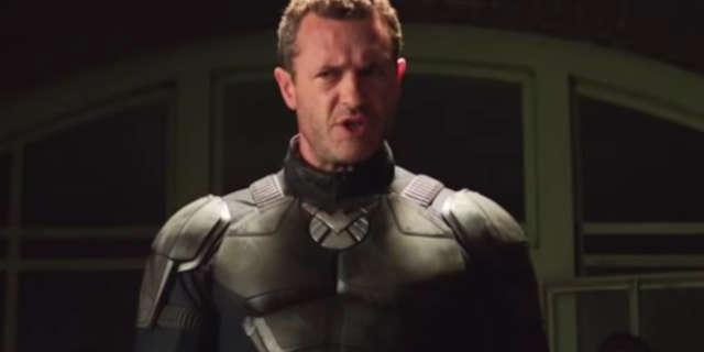 Agents Shield S4E17 Preview trailer