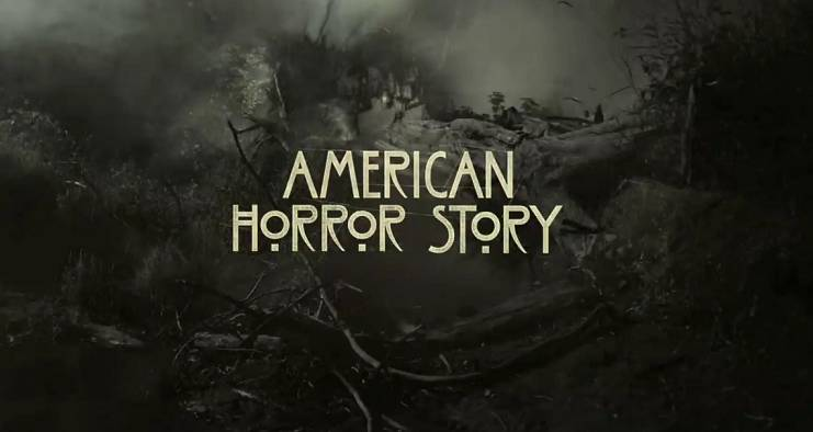 American Horror Story Renewed For 2 More Seasons