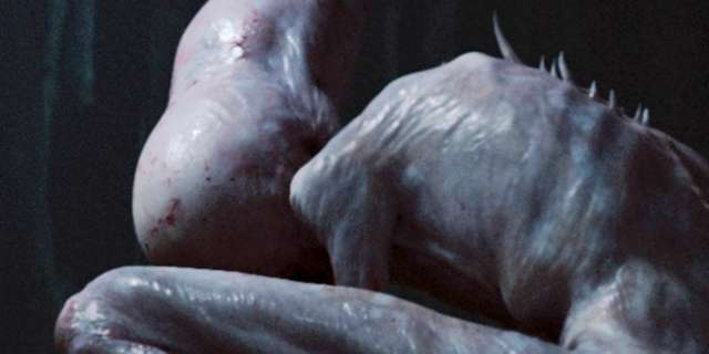 alien-covenant-neomorph