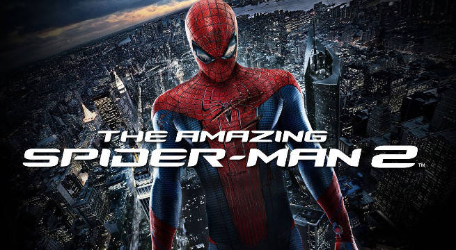 Amazing Spider-Man Director Says Movies Weren't A Disaster