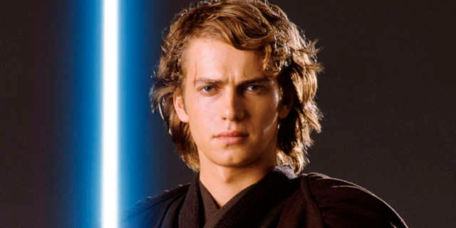 Anakin-Skywalker-Lightsaber-Header