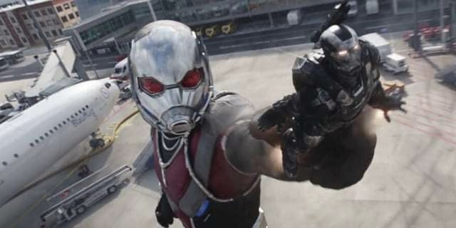 ant-man-giant-man