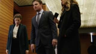 Arrow-Dangerous-liaisons