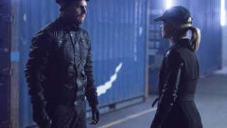 arrow-season-5-photos-141