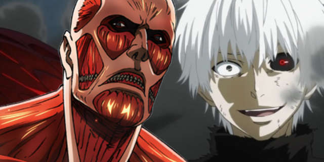 attack-on-titan-tokyo-ghoul