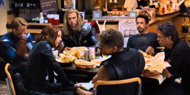 Avengers-After-Credits-Scene-Schwarma