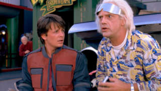 Back-to-the-Future-Part-II-Michael-J-Fox-Christopher-Lloyd