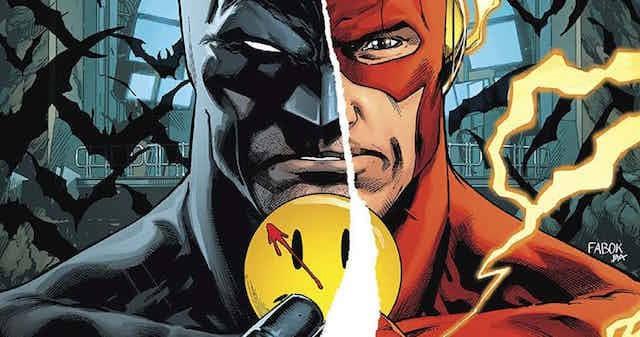 batman-21-cover-the-button-the-flash