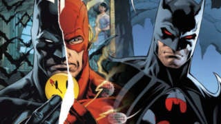 Batman-21-Flashpoint-Batman-Header
