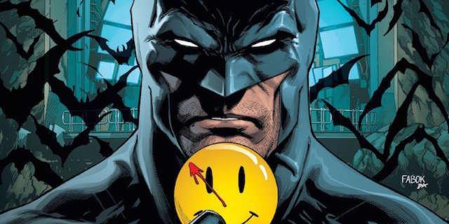 Batman-21-Watchmen-button