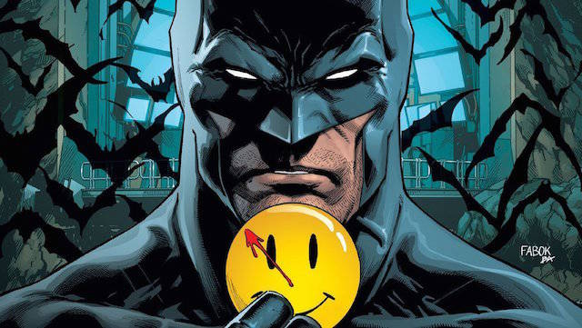 Batman-21-Watchmen-button