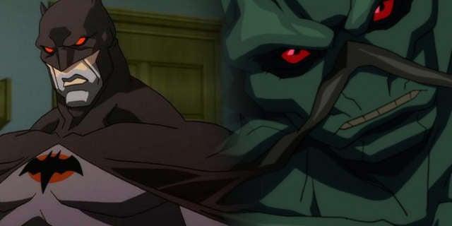 Batman-Flashpoint-Paradox-Swamp-Thing