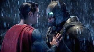 Batman-V-Superman-No-Justice