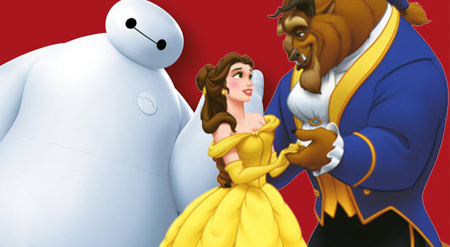 beauty-and-the-beast-big-hero-6
