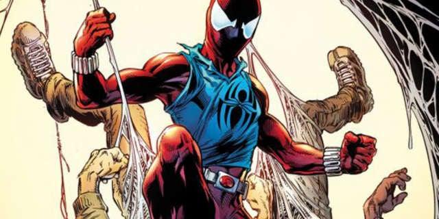 Ben-Reilly-Scarlet-Spider-1-Header