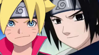 boruto-sasuke-naruto-anime