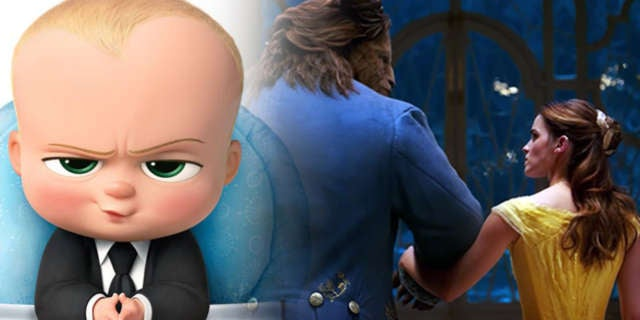 Boss-Baby-Beauty-And-The-Beast
