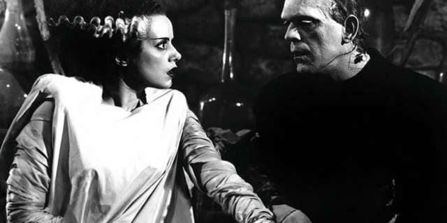 Bride of Frankenstein-Header
