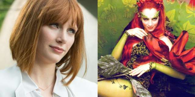 Bryce-Dallas-Howard-Poison-Ivy
