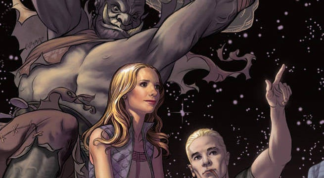 Buffy-The-Vampire-Slayer-Season-11-6-Cover-Header