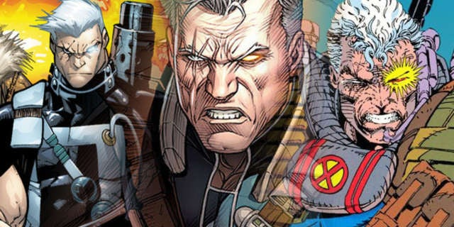 Cable-Ranking-Costumes-Header